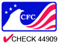 Vet Tix is in the Combined Federal Campaign Check 44909 (Since 2011)